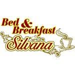 BB Silvana